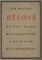 Běsové