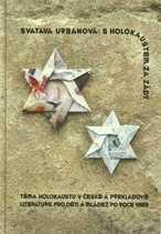 S holokaustem za zády