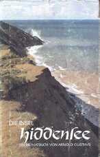Die Insel Hiddensee
