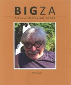 Bigza
