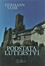 Podstata luterství