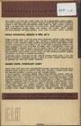 zadní strana obálky ELK0128