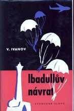 Ibadullův návrat