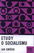 Etudy socialismu