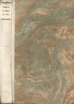 Lionardo da Vinci, dělník rozumu